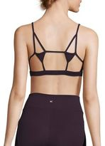 Koral Elements Sports Bra