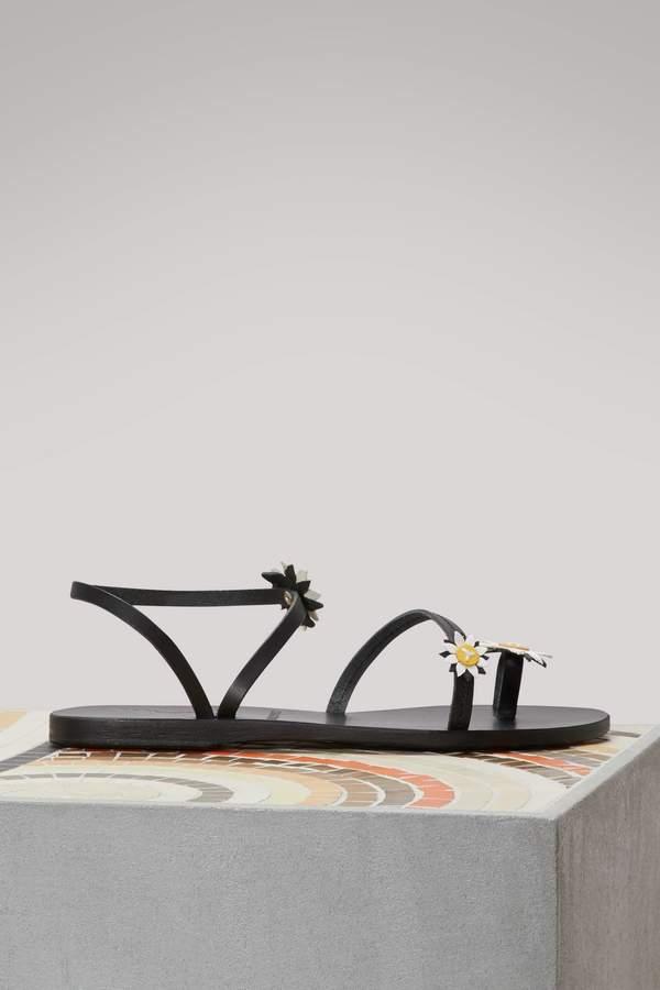 Ancient Greek Sandals Sheila sandals