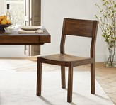 Pottery Barn Shaw Dining Chair