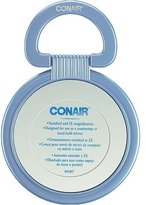 Conair Round Stand or Handheld Mirror by