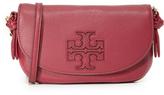 Tory Burch Harper Cross Body Bag