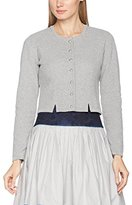 Berwin & Wolff Women's 17622 Cardigan for Traditional Outfit