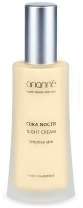 Cura Noctis Night Cream Sensitive Skin