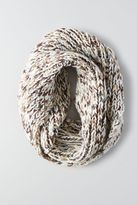 American Eagle Outfitters AE Twist Front Snood