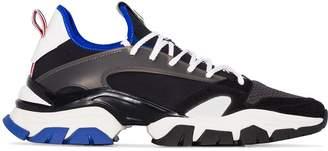 Moncler Trevor Scarpa sneakers