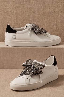 D.A.T.E Percelle Sneakers