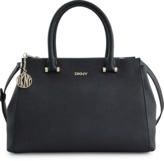 DKNY LG Satchel Bryant Park Bag