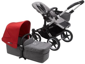 Bugaboo Donkey 3 Complete Stroller