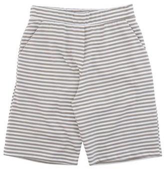 Le Petit Coco Bermuda shorts