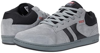 Globe Octave Mid RM (Monument) Men's Skate Shoes