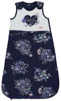 George Floral Print 2.5 Tog Sleep Bag