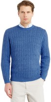 J.Mclaughlin Landon Sweater