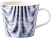 Royal Doulton Pacific Mug Dots