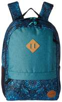 Dakine Byron Backpack 22L Backpack Bags