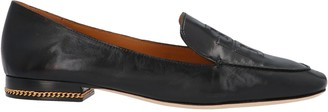 Tory Burch Freya Loafers