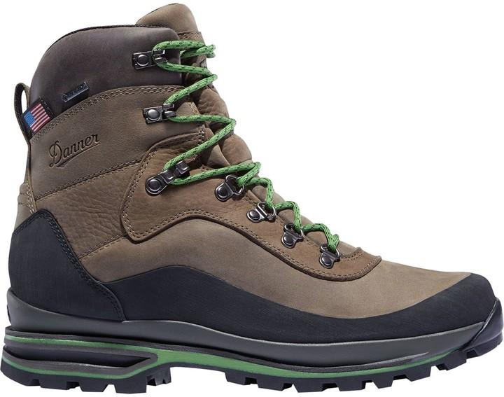 Danner Crag Rat Hiking Boot - Men's