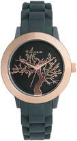 Pilgrim Feminine Rose Gold Plated Watch