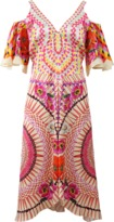 Temperley London Dream Catcher Dress