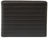Christian Dior Quilted Bifold Wallet