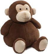 Gund Chub Monkey Jumbo