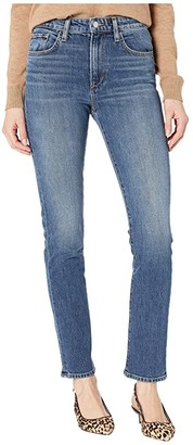 Joe's Jeans The Luna Full-Length Jeans in Division (Division) Women's Jeans