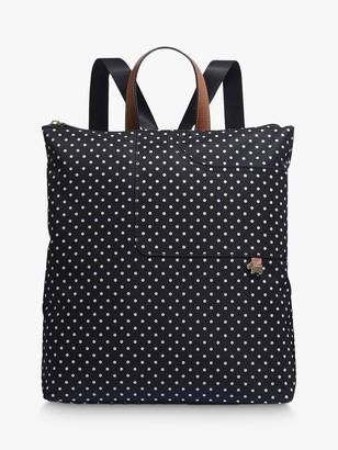 Radley Pocket Essentials Large Backpack