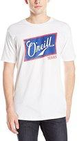 O'Neill Men's Foamy T-Shirt