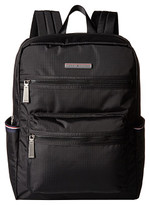 Tommy Hilfiger Jasper - Ripstop Nylon Backpack