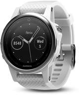 Garmin fenix 5S Activity Tracker