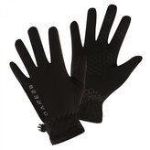 Dare 2b Childrens/Kids Core Stretch Gloves