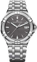 Maurice Lacroix Ai1008ss0023321 Aikon Stainless Steel Watch