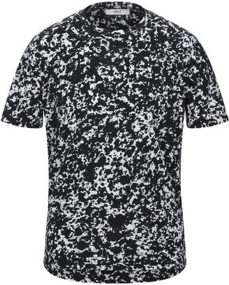 Bally T-shirts