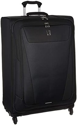 Travelpro Maxlite(r) 5 - 29 Expandable Spinner (Black) Luggage