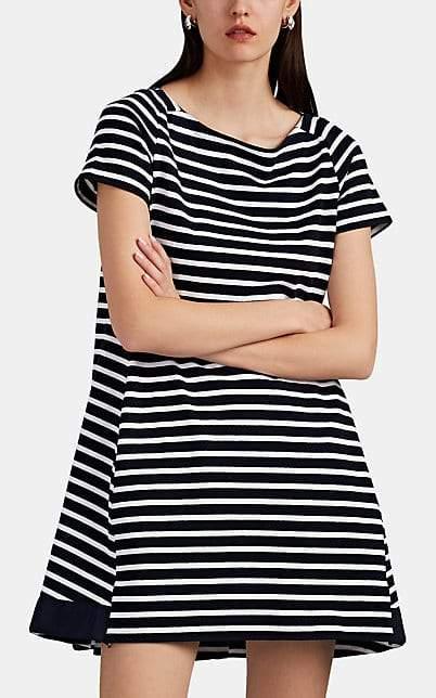 e6d48a8427ab T-box Dresses - ShopStyle