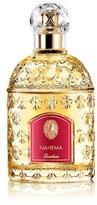 Guerlain Nahéma 16 Eau de Parfum, 100 mL Spray