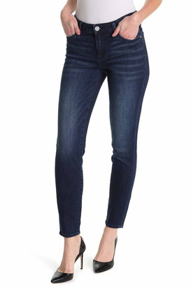KUT from the Kloth Sienna Skinny Leg Jeans