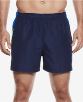 Nike Men's Current Volley Shorts