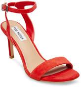 Steve Madden Women's Faith Two-Piece Dress Sandals