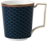 Wedgwood Byzance Mug