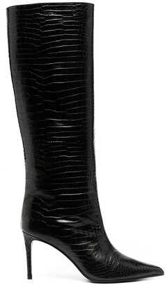 Giuliano Galiano Stivali Lara boots