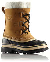 Sorel Youth CaribouTM Boot
