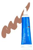 Illuminare Cosmetics Cosmetics All Day Eye Color Mocha Cinnamon 7.5 ml