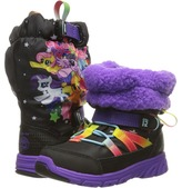 Stride Rite Made 2 Play My Little Pony Sneaker Boot (Toddler)