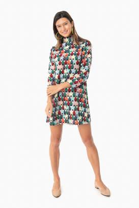 Tuckernuck Multi Ellie Dress