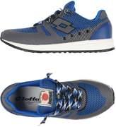 Lotto Leggenda Low-tops & sneakers - Item 11229125