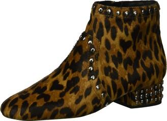 Sam Edelman Women's Lorin Fashion Boot