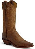 Tony Lama Boots Women's 1796-L Boot