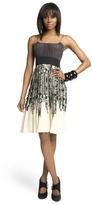 Vena Cava Havasua Printed Dress