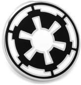 Cufflinks Inc. Cufflinks, Inc. Star Wars(TM) - Imperial Lapel Pin