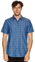 Billabong Traveller Ss Shirt